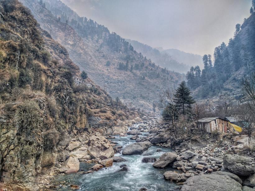 harigovind-kaninghat-tCz_QiqHbFg-unsplash